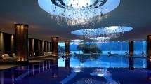 Europe Hotel Killarney
