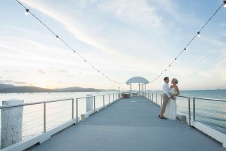 Coral-Sea-Resort-Whitsunday-Wedding-Venues-08