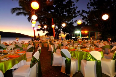 Whitsunday-Corporate-Event-Styling-041