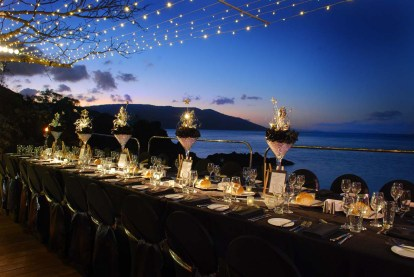 Whitsunday-Corporate-Event-Styling-059