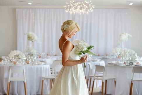 Whitsunday-Wedding-Decorators-09