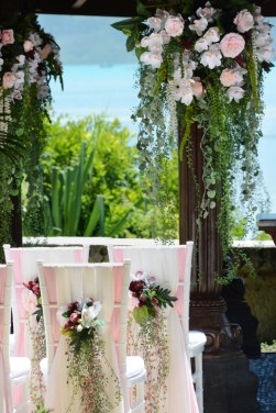 Whitsunday-Wedding-Furniture-Hire02