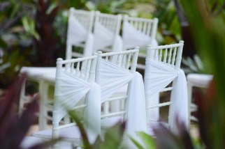 Whitsunday-Wedding-Styling-07