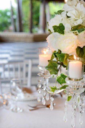 Event_Company_Reception-Decor_Table-Styling086