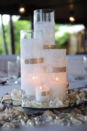 Event_Company_Reception-Decor_Table-Styling098
