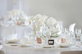 Whitsunday-Wedding-Reception-Styling-07