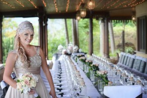Whitsunday-Wedding-Reception-Styling-11