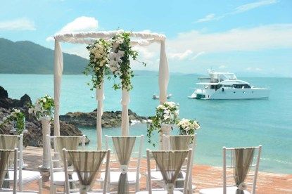 Whitsunday-Wedding-Ceremony-Styling-11