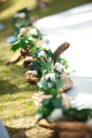 Whitsunday-Wedding-Ceremony-Styling-Arbours08