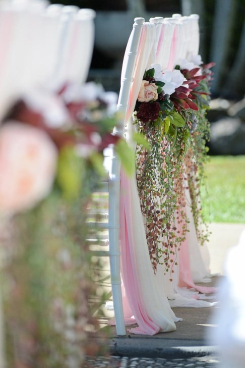 Whitsunday-Wedding-Ceremony-Styling-Arbours13