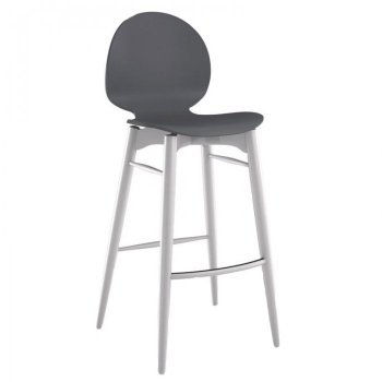 Dry bar stool