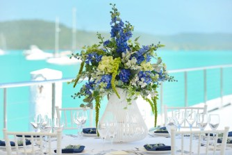 Event_Company_Reception-Decor_Table-Styling004