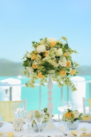 Event_Company_Reception-Decor_Table-Styling009