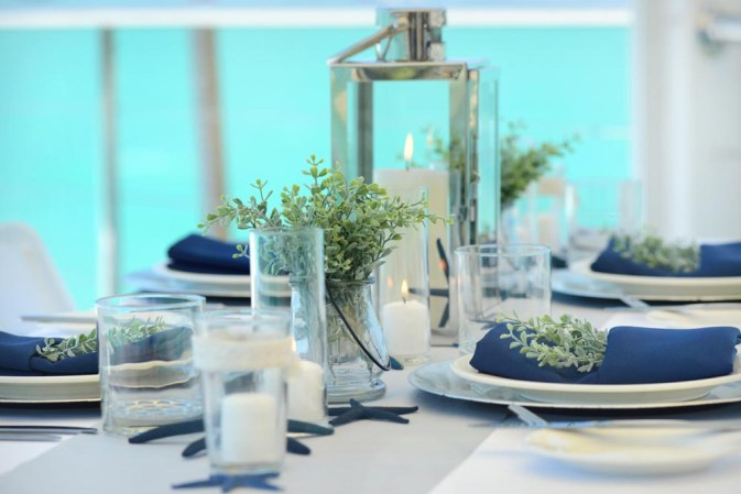 Event_Company_Reception-Decor_Table-Styling015