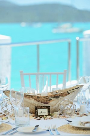 Event_Company_Reception-Decor_Table-Styling020