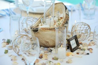 Event_Company_Reception-Decor_Table-Styling022