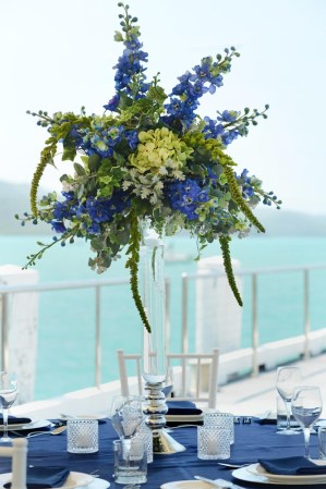 Event_Company_Reception-Decor_Table-Styling045