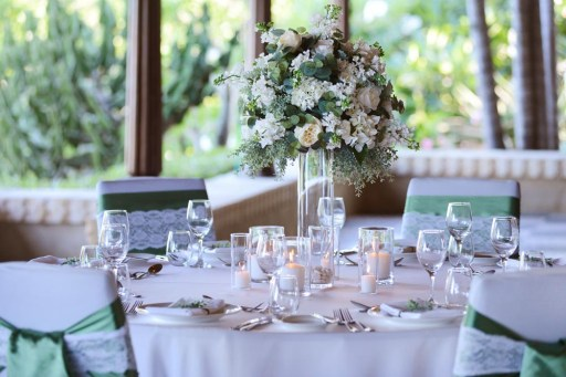 Event_Company_Reception-Decor_Table-Styling060