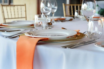 Event_Company_Reception-Decor_Table-Styling071