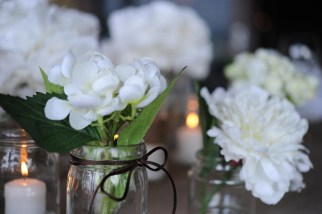 Event_Company_Reception-Decor_Table-Styling093