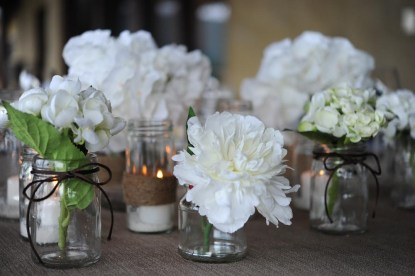 Event_Company_Reception-Decor_Table-Styling094