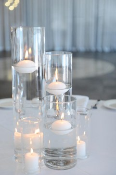 Event_Company_Reception-Decor_Table-Styling113
