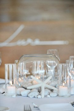 Event_Company_Reception-Decor_Table-Styling118