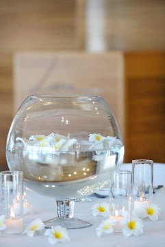 Event_Company_Reception-Decor_Table-Styling124
