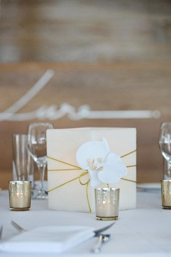 Event_Company_Reception-Decor_Table-Styling125