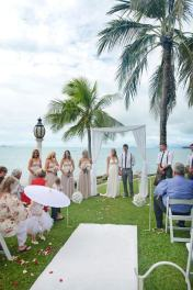 Whitsunday-Wedding-Ceremony-Decor06