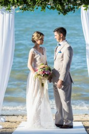 Whitsunday-Wedding-Ceremony-Styling-Arbours23