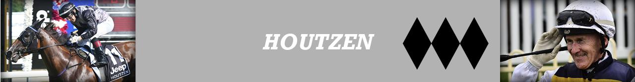 Houtzen