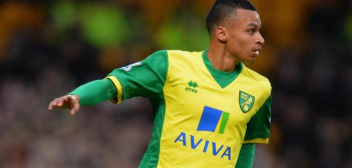 Everton in the hunt for Norwich star – Competition from Spurs