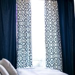 Customizing Your Space – Drapery