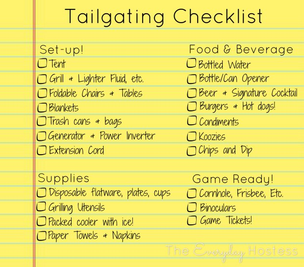 the-everyday-hostess-tailgating-checklist