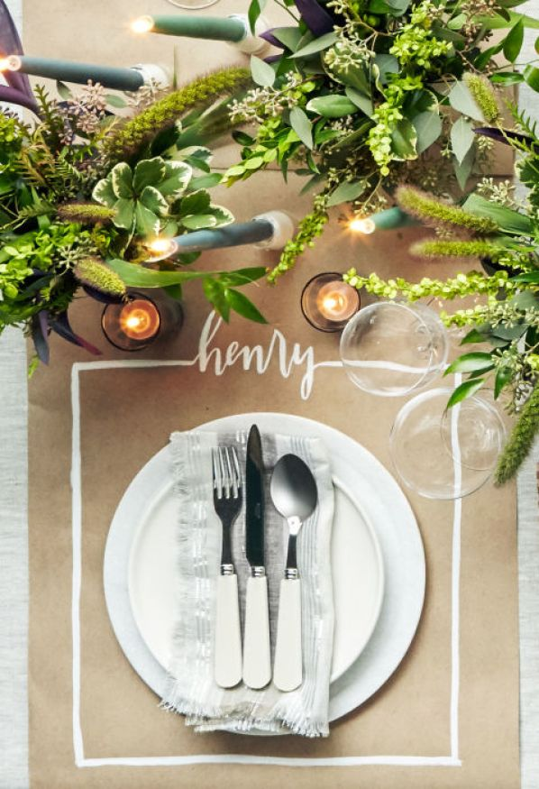 country-living-tablescape