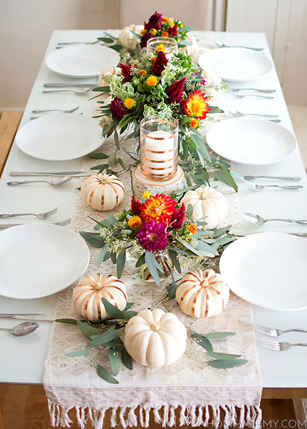 homey-oh-my-thanksgiving-table