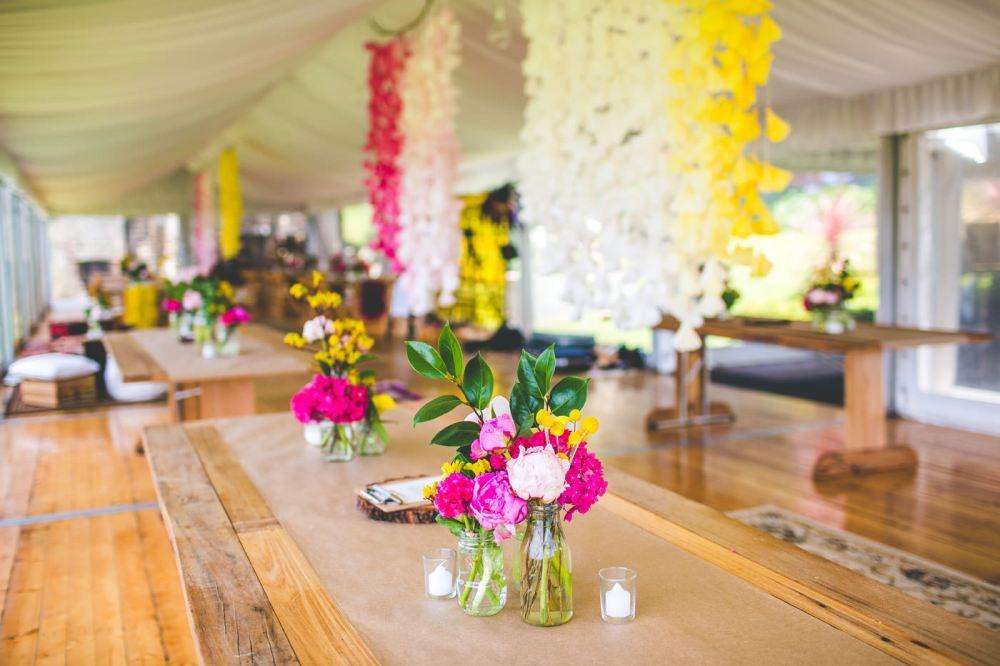 014-jess-nicholas-bush-bank-wedding-kiama
