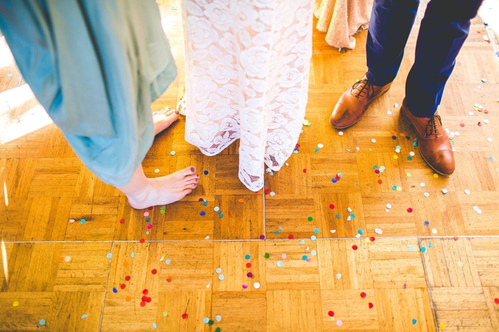 132-jess-nicholas-bush-bank-wedding-kiama