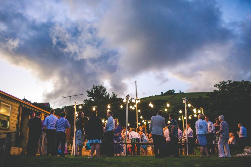 230-jess-nicholas-bush-bank-wedding-kiama