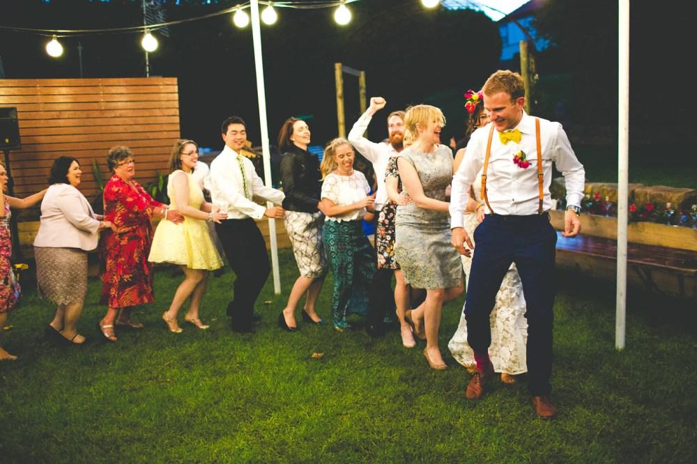 235-jess-nicholas-bush-bank-wedding-kiama