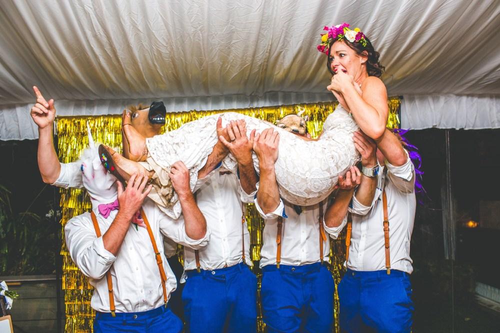 248-jess-nicholas-bush-bank-wedding-kiama
