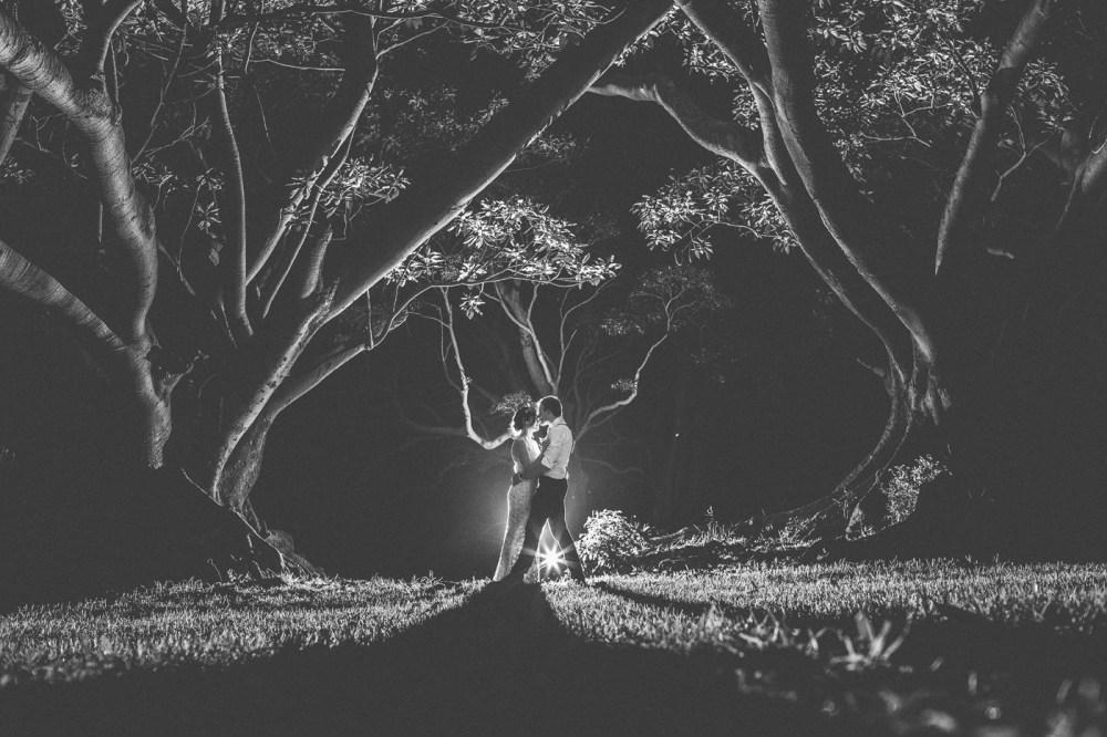 252-jess-nicholas-bush-bank-wedding-kiama