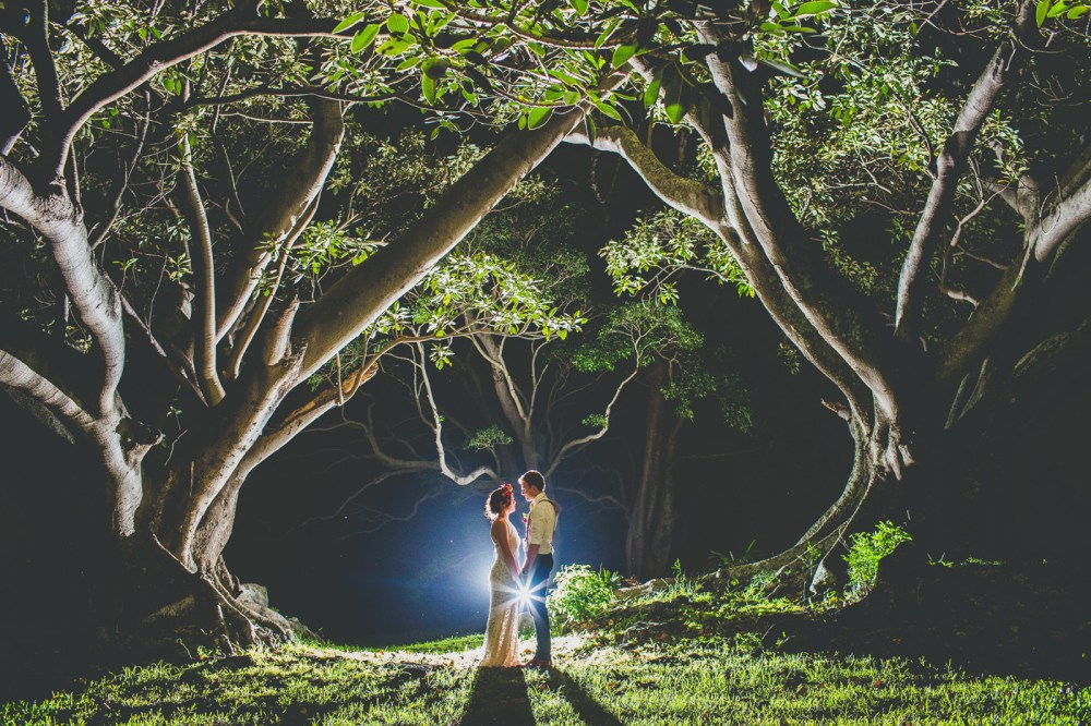 253-jess-nicholas-bush-bank-wedding-kiama