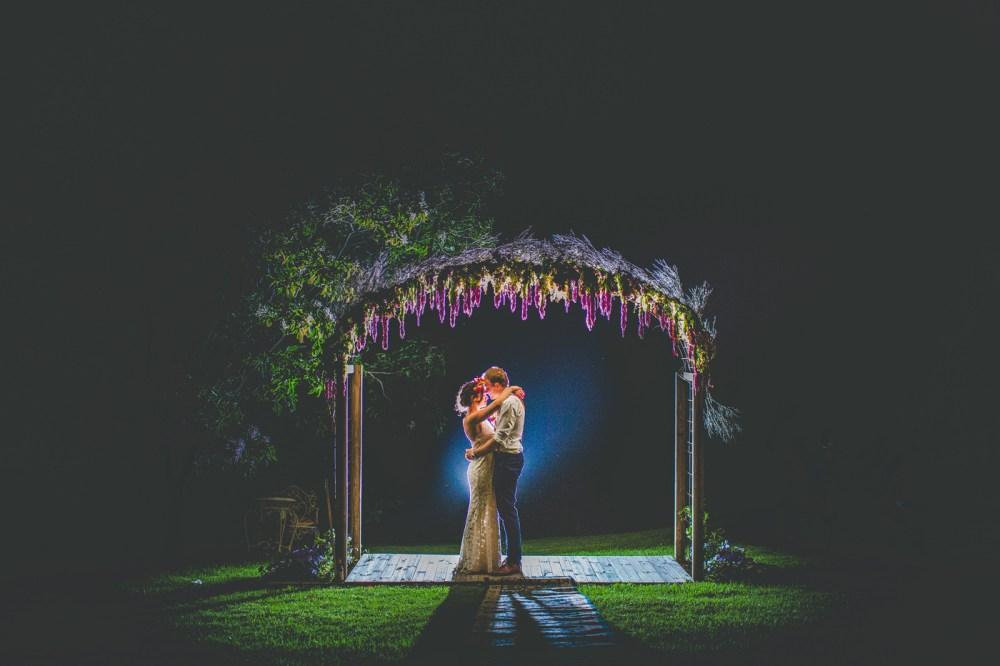 254-jess-nicholas-bush-bank-wedding-kiama