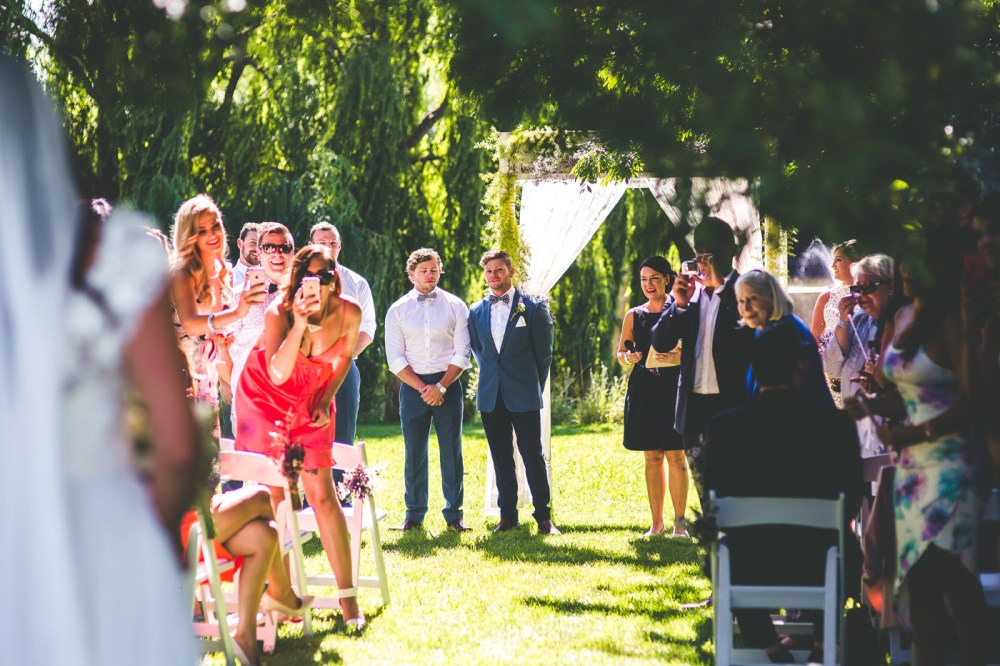 034-briars-country-lodge-wedding-ebony-rhys