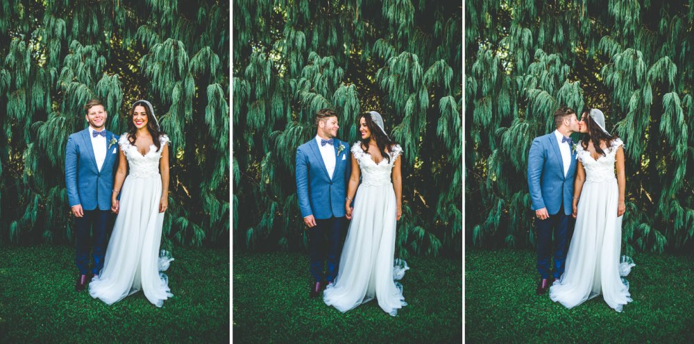 079-briars-country-lodge-wedding-ebony-rhys