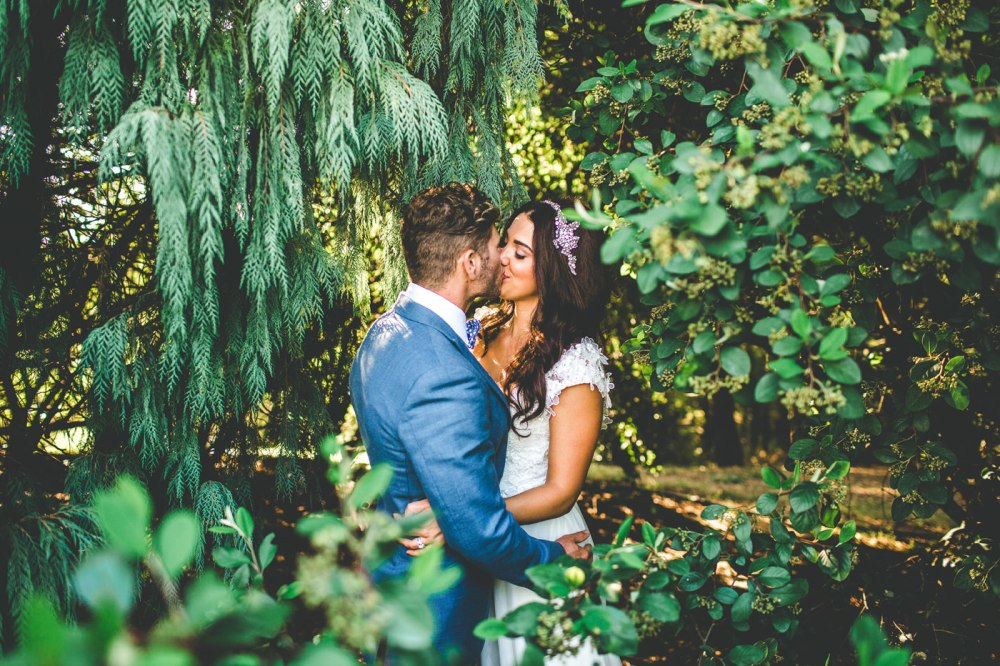 107-briars-country-lodge-wedding-ebony-rhys