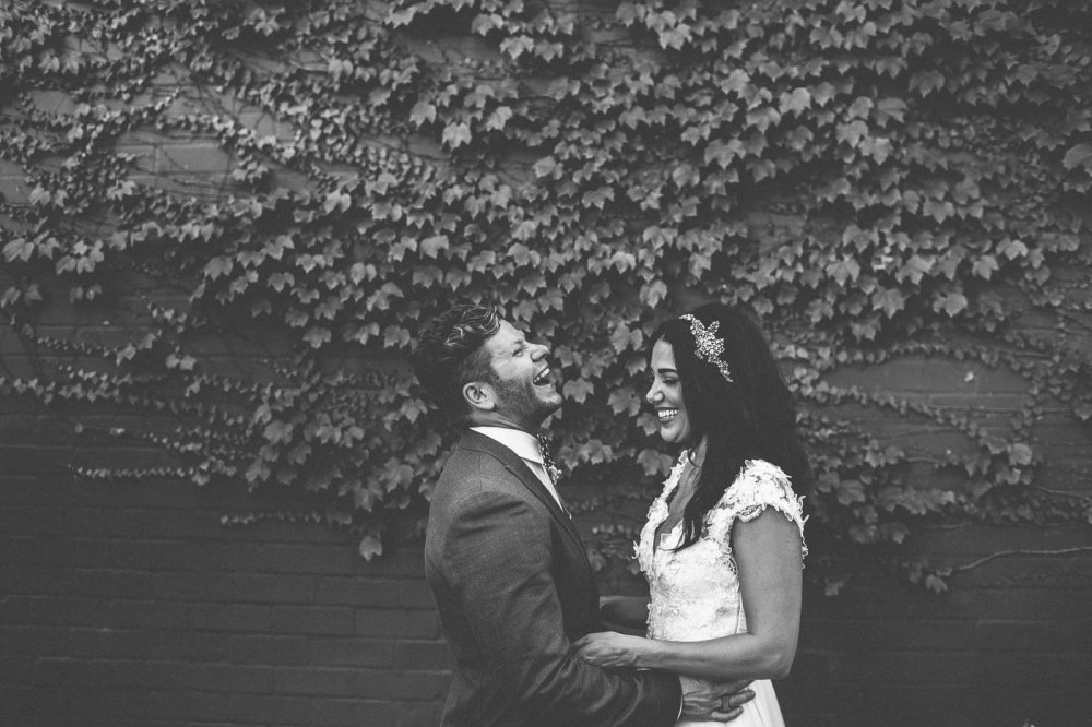113-briars-country-lodge-wedding-ebony-rhys