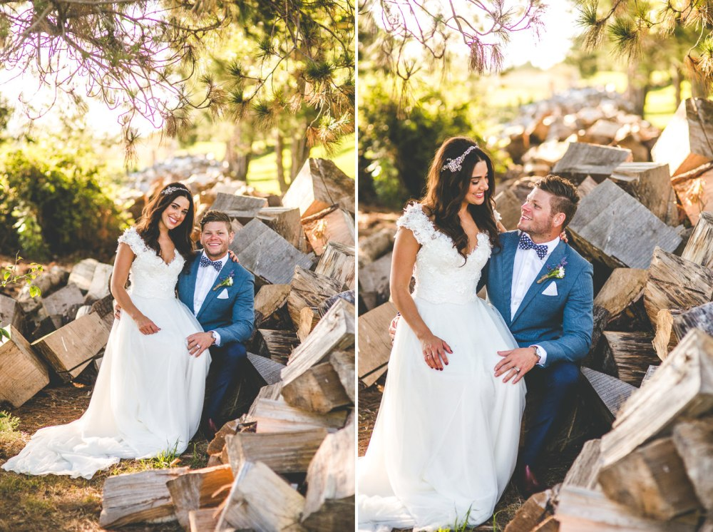 118-briars-country-lodge-wedding-ebony-rhys